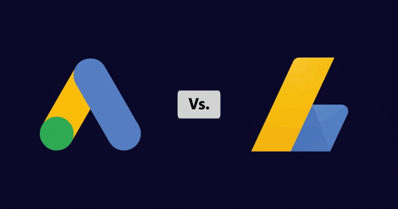 google-ads-vs-adsense-01